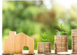 首次购房者最负担得起和最负担不起的地点揭晓