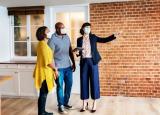 FLISP合作伙伴关系使房地产梦想成为现实