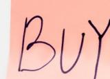 不变的回购利率为有抵押贷款的购房者提供稳定性