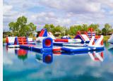 汤斯维尔水上乐园引领昆士兰房地产市场