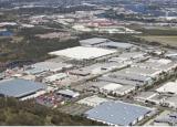 亚马逊收购昆士兰首个配送中心