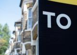 购买出租贷款机构Landbay为不断增加的首次房东推出新产品系列