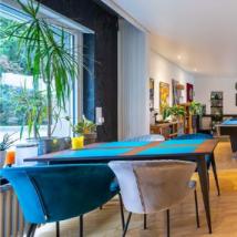 房地产市场繁荣中期前景将回购利率保持在4%以下