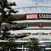 AFL以6700万美元的价格出售漫威tadium场地