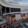 购物中心业主面临租金下降20%