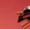 罗森地产集团在2021年全球品牌大奖中的又一次三赢