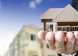 您的房地产经纪人应该立即为您提供建议的事情