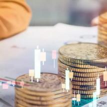 利率保持稳定结果可预测