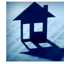 创纪录的低利率促使源源不断的首次购房者进入房地产市场