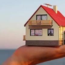 建造新房时如何降低成本
