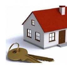 买房要注意的5大问题