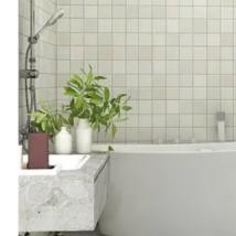 在出售房屋时经济实惠的浴室翻新