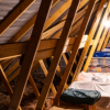 如何利用浪费的空间为您的房屋增加94000英镑的价值