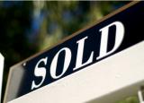 住宅物业交易增长了24%