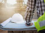 建造租赁行业股价飙升135%