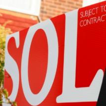 购买有利可图的房产的7个步骤