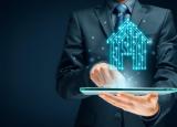 行业专业人士应该探索的13个新兴商业房地产技术工具