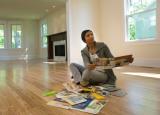 在改造你的家之前要知道的六件令人惊讶的事情