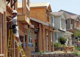 2022年抵押贷款利率上升时房市繁荣将结束