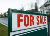 为什么房价将保持高位