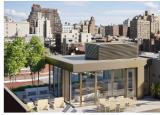 纽约建筑中的新必备最佳空气