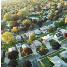 如果你买不起房子你还应该投资房地产吗