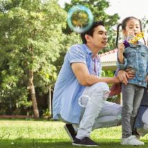 千禧一代对健康的关注对房地产市场意味着什么