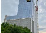 开发商Crow寻求新25层普莱诺塔的规划批准