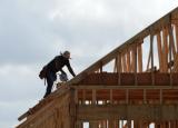 达拉斯Invitation Homes与建筑商Pulte合作建造数千套新出租房屋