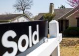 德克萨斯州第二季度房屋销售创下纪录