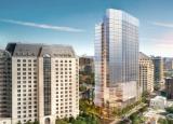 开发商Crow将在明年初开始为达拉斯住宅区大厦开工