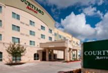 作为更大的多州交易的一部分纽约投资者购买了两家普莱诺酒店