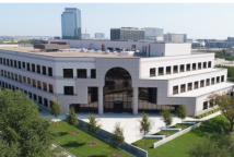 西海岸大学理查森校区将于八月开放