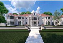 摩大道6915号的住宅计划市场售价为3750万美元