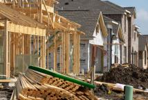 Forney土地出售将为1000多个新房带来土地