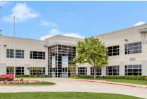芝加哥保险公司前往LasColinas设立新办公室