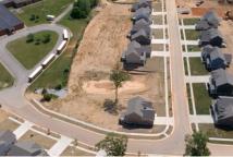 田纳西州建筑商将建造数百个沃斯堡地区出租房屋