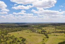 沃思堡以西的德克萨斯牧场寻求买家
