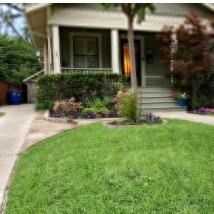 科林县和丹顿县的房屋销售飙升至40万美元以上