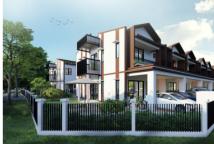 Myra与马来亚银行伊斯兰HouzKEY合作协助购房者
