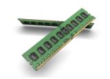 三星宣布推出业界首款EUVDRAM并出货第一百万个模块