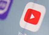 YouTube将从高级订阅者开始向iOS用户推出画中画支持