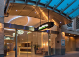 酒吧和酒店在新南威尔士州最受欢迎的物业中占据主导地位