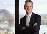 耗资25亿澳元的悉尼车站科技区将获得最终批准