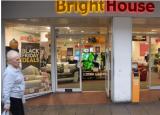 在诺里奇市中心购物租金为每年80000英镑