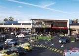 随着新购物中心成为昆士兰州的顶级物业零售业保持稳定
