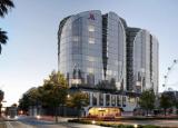 墨尔本公寓大楼向酒店寻求设施提升