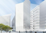 昆士兰郊区的垂直学校计划于2024年开学