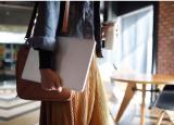 影响我们重返办公室的五种工作空间趋势
