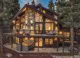 TahoeTruckee房地产您的资金在2021年会走多远